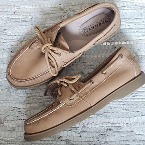 Sperry Top-Sider original classic boat shoe